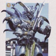 Demon God Robot Veronica.jpeg