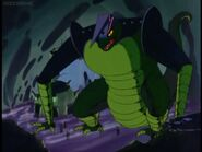 http://under-rated-kaiju.wikia