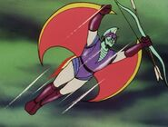 Archerian J5