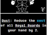 Royal Guard 2