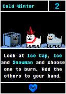 Cold Winter (Beta 56.0)