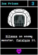 Ice Prison (Beta 55.1)