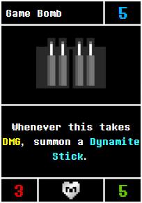 Game Bomb