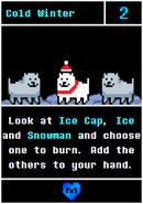 Cold Winter (Beta 55.0)