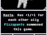 Pizzapants