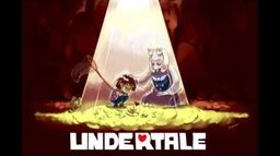 Undertale_OST_-_Spider_Dance_Extended