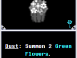 Flower Can