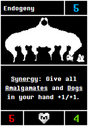 Endogeny (Beta 46.0).png