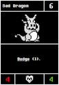 Sad Dragon (Beta 20.2).png