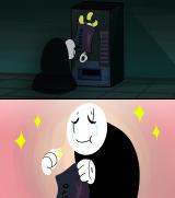 Card Skin (Vending Machine)