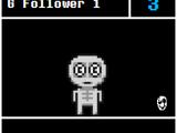 G Follower 1