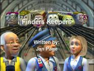 FindersKeepersTitleCard