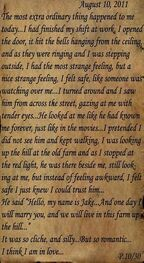 DiaryPage10