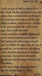 DiaryPage3