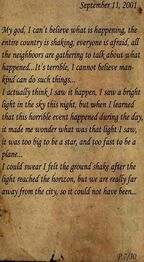 DiaryPage7