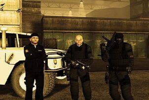 Jake SWAT.jpg