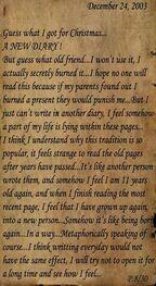 DiaryPage8