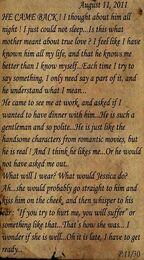 DiaryPage11