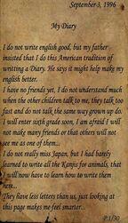 DiaryPage1