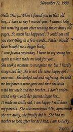 DiaryPage6
