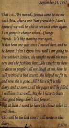 DiaryPage5