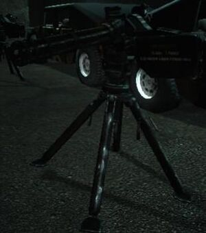 Weapon gat.jpg