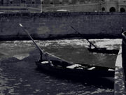Håvdamens båt.jpg