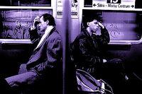 Subway arm.jpg