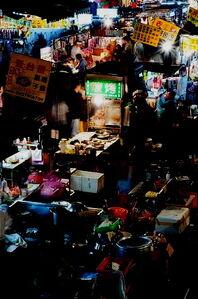 Snake Alley Night Market - 011.jpg