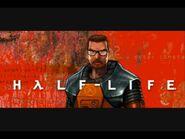 Half-Life -Music- - Nuclear Mission Jam