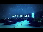 Undertale - Waterfall - Quiet Water (Orchestral Cover)