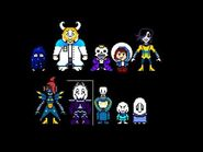 Outershift Sprites