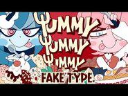 -MV- FAKE TYPE