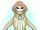 Sans/Altertale/Reaper