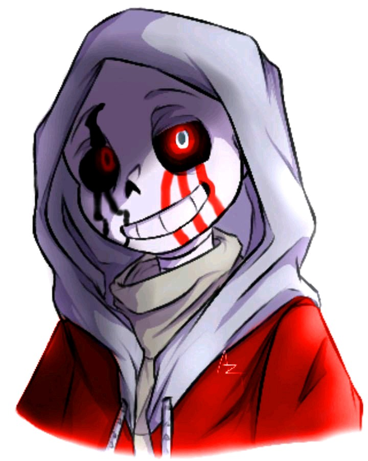 Fallout Sans Undertale Au Fanon Wiki Fandom See what outertale (outertale) has discovered on pinterest, the world's biggest collection of ideas. fallout sans undertale au fanon wiki