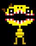 Freaktale Monster Kid.png