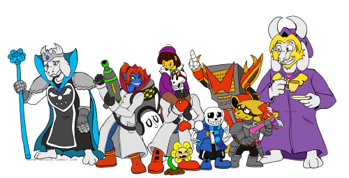 Inverted Fate - Characters.png