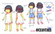 OceanFrisk