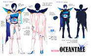 OceanMTT