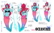 OceanUndyne
