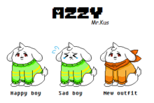 Azzy.png