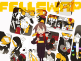 Fellswap Gold