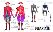 OceanPaps