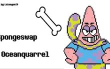 Spongeswap2.jpg