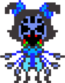 Freaktale muffet sprite 3.0.png