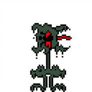 Freaktale reaper bird by lefunshark dcv035a-pre
