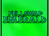 Fellswap Emerald