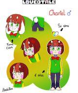 Chariel.jpg