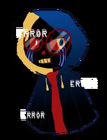 Error Sans1
