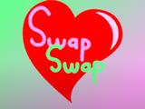 Swapswap